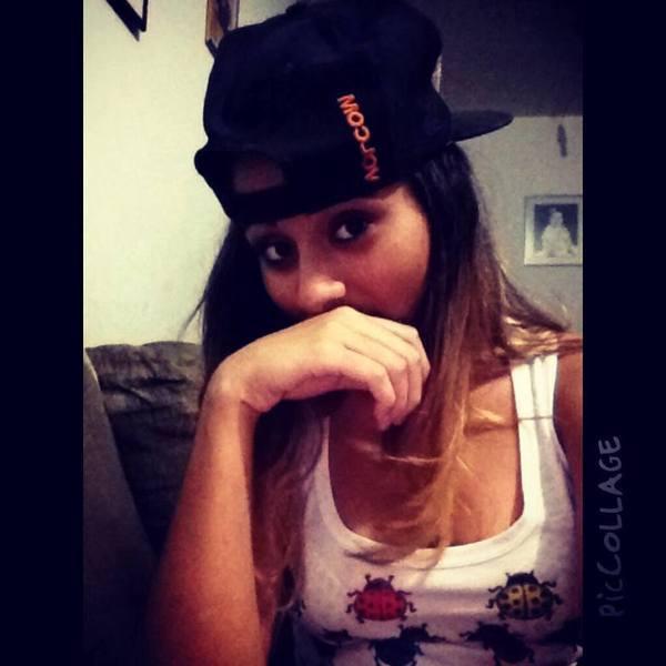 RebecaaCauane's Profile Photo