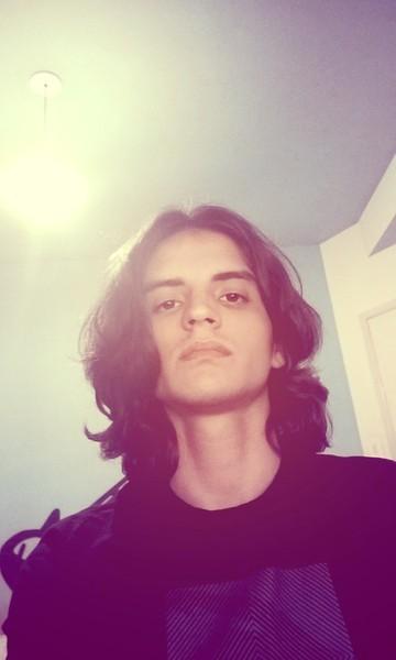 gustavofreiresembota's Profile Photo