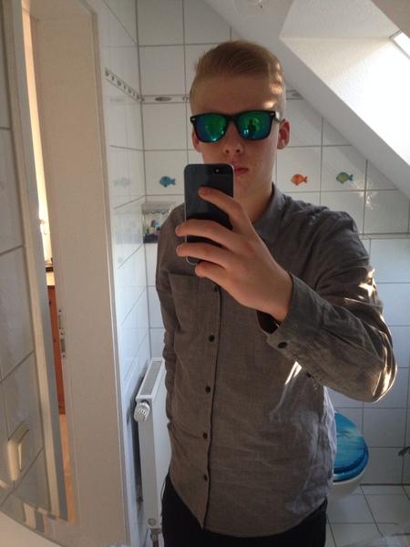 yannikbacher's Profile Photo