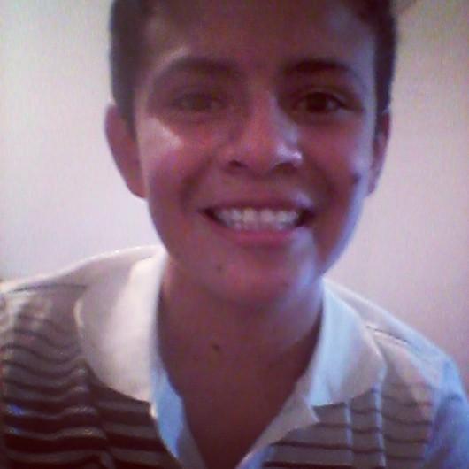 alejoromero01's Profile Photo