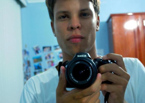 Leeoouziin's Profile Photo