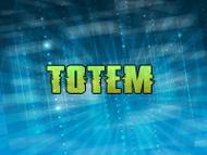 totem96's Profile Photo