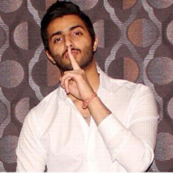nmllah's Profile Photo