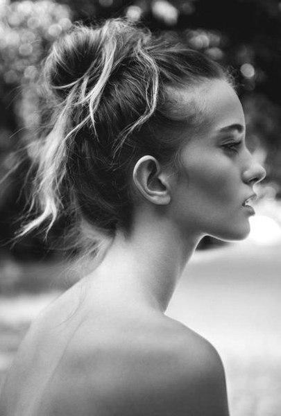 Velykaja's Profile Photo