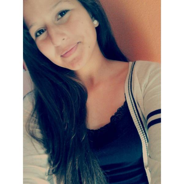 AndreaCarolinaGL's Profile Photo
