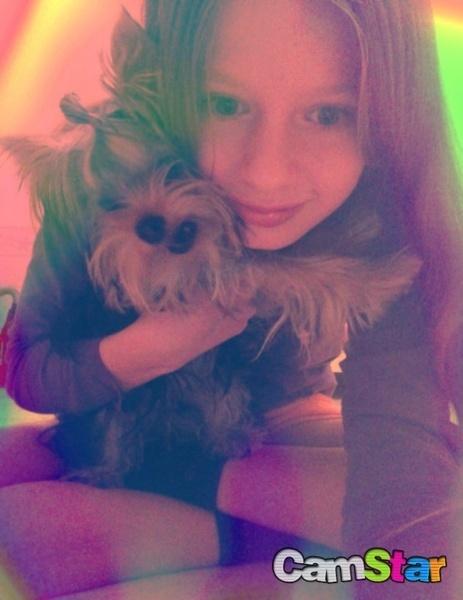 Mary_Semchenko's Profile Photo