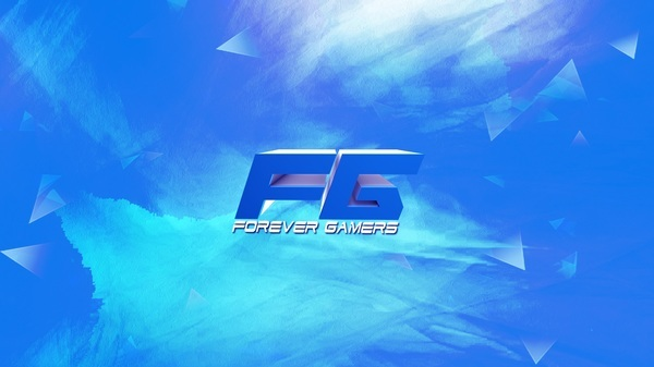 ForeverGamerss's Profile Photo