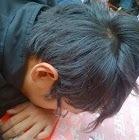 charisna_akmal's Profile Photo