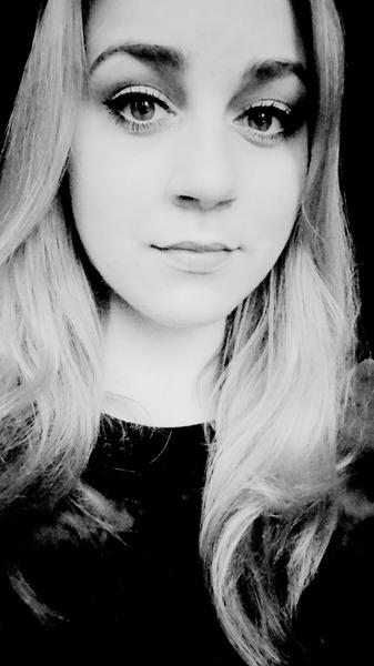 laadymaars's Profile Photo