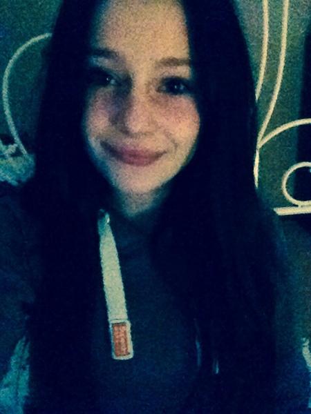 FeliaTh's Profile Photo
