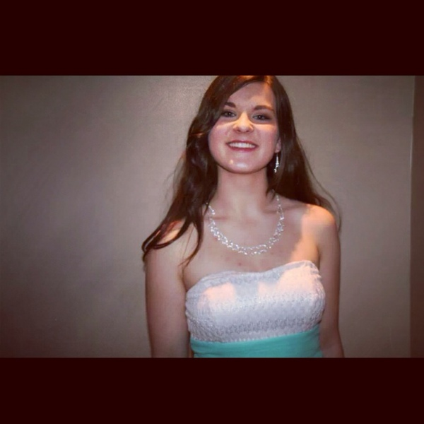 Sweet_gangstaaa's Profile Photo