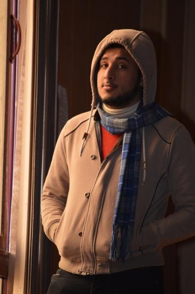 AhmedRamadan25's Profile Photo