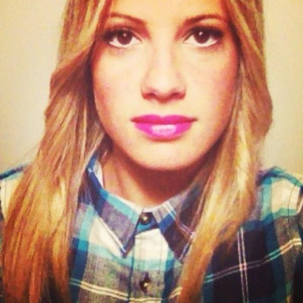 Marti957's Profile Photo