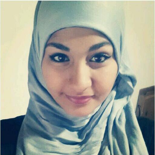 yasminaa3's Profile Photo