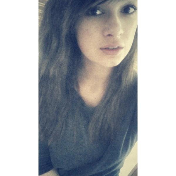 lexiejas's Profile Photo
