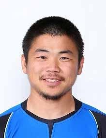 kerutomonyou's Profile Photo
