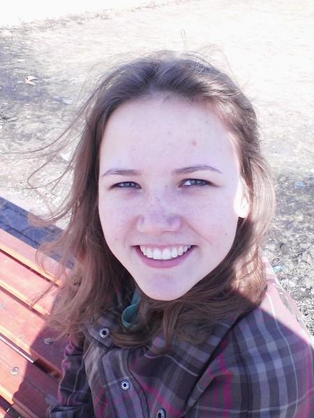 Anelia74's Profile Photo