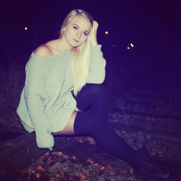 SaskiaRudiger's Profile Photo