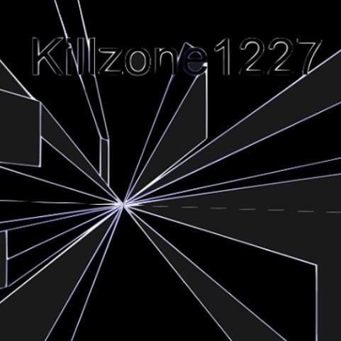 Killzone1227's Profile Photo