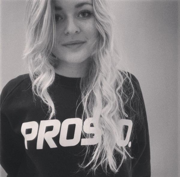 xppo's Profile Photo