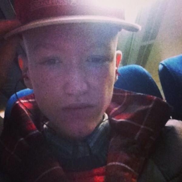 emilbogren's Profile Photo