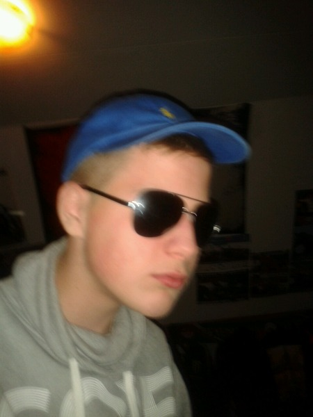 DonakoLuv's Profile Photo