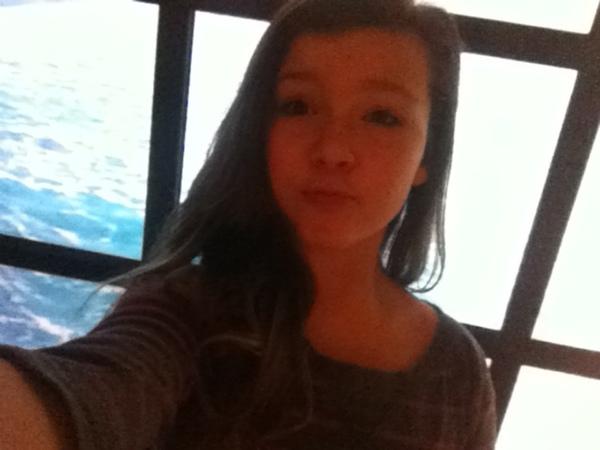 KassieDarling's Profile Photo