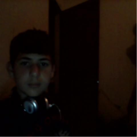 MarcosRebelion's Profile Photo