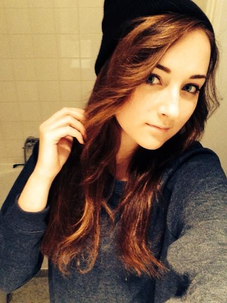 charlybeobeul's Profile Photo