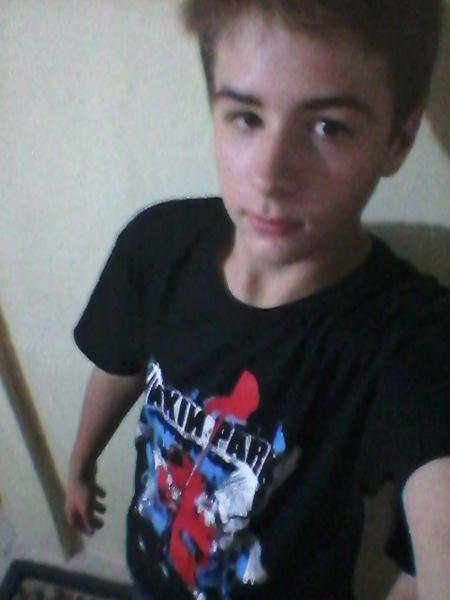 Gustavo_Gomes_Meireles's Profile Photo