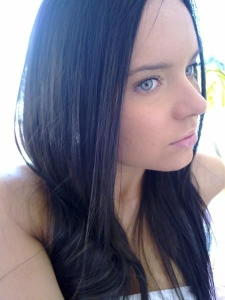 oksana174's Profile Photo