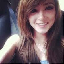 SmilersCyrusxo's Profile Photo