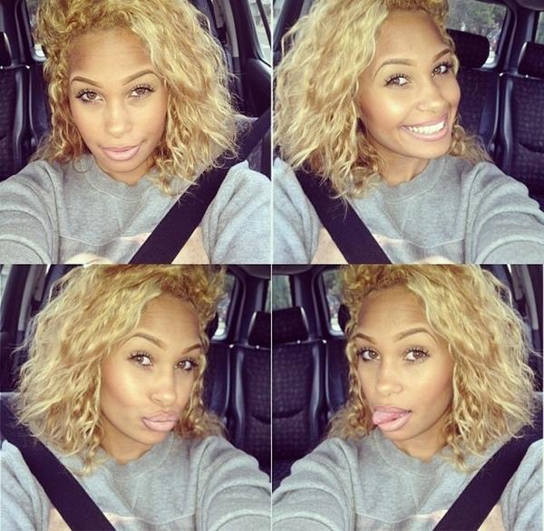 Ms_Staar's Profile Photo