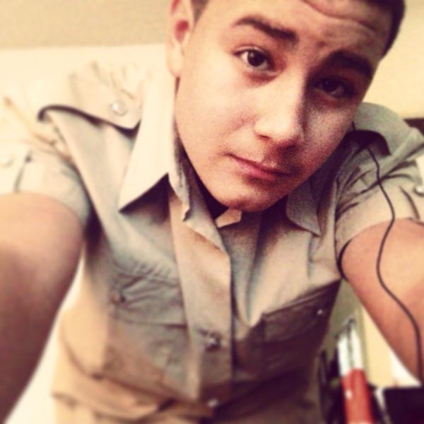 livin_cali_life24's Profile Photo