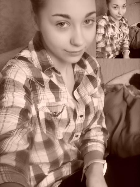 viktorija9833's Profile Photo