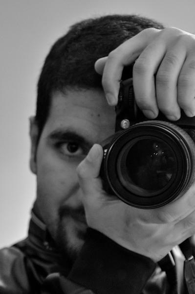 ahmadawad89's Profile Photo