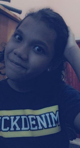 VivinAS_'s Profile Photo