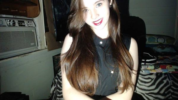 jewelxox's Profile Photo