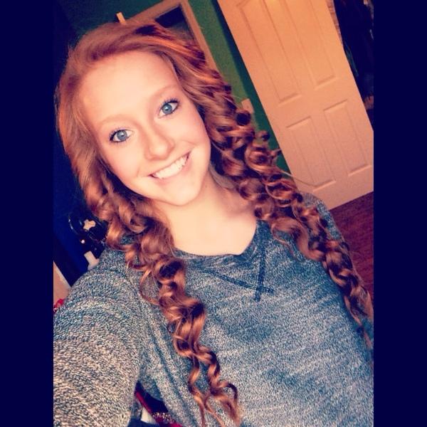 Meganhowarddd's Profile Photo