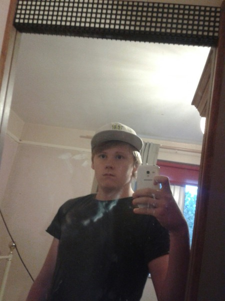 jodyboy's Profile Photo