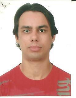 betinho1923's Profile Photo