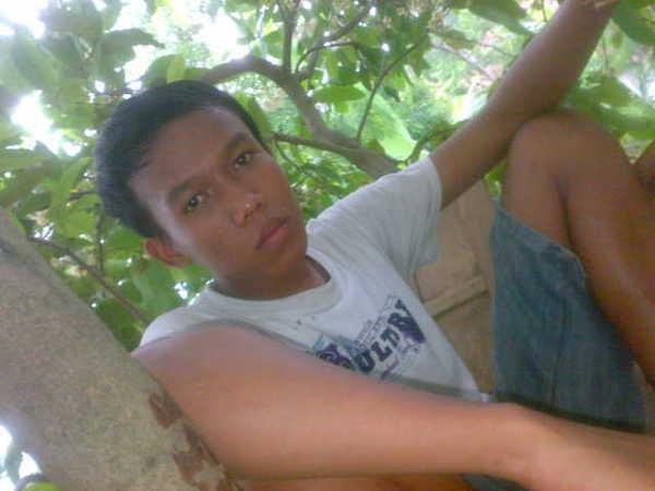 aguzt57's Profile Photo