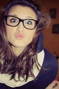 SaraSweet132's Profile Photo