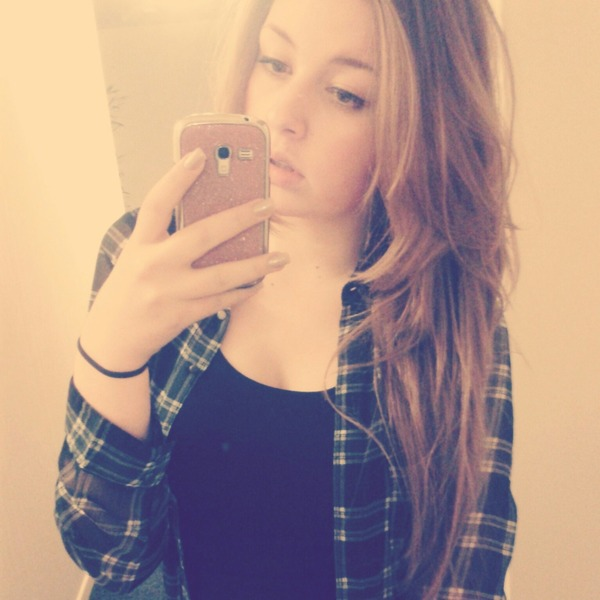 kassy3e's Profile Photo