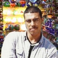 mediaboxstore's Profile Photo