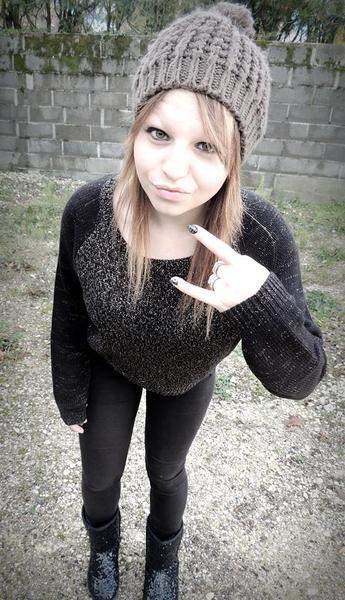 ManonLetelu's Profile Photo