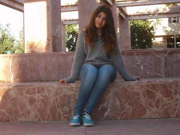 Inesbritoo's Profile Photo