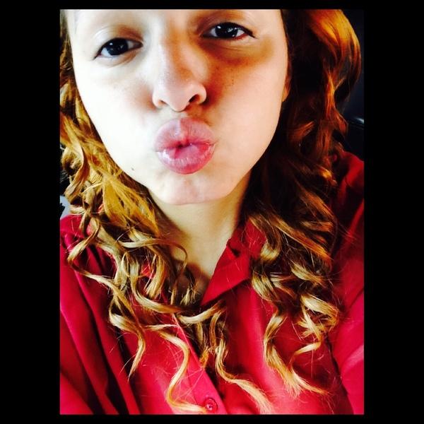 xo_alyshiaa's Profile Photo