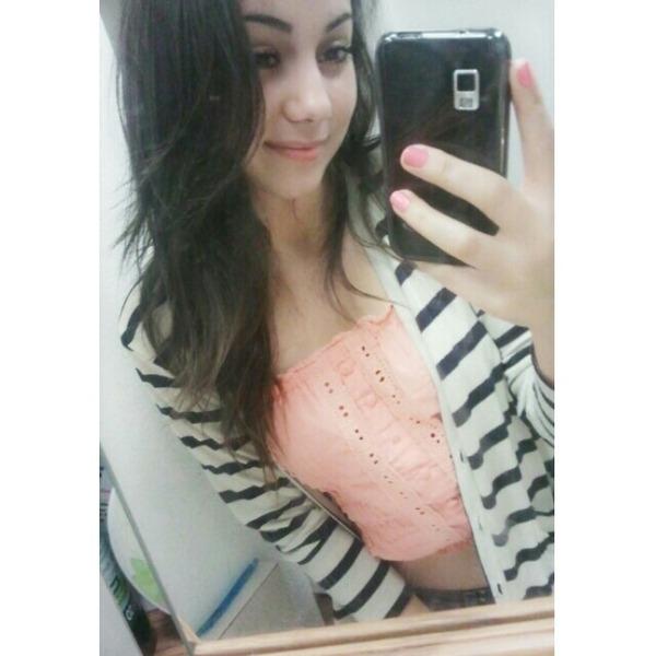 ShesCecilia's Profile Photo