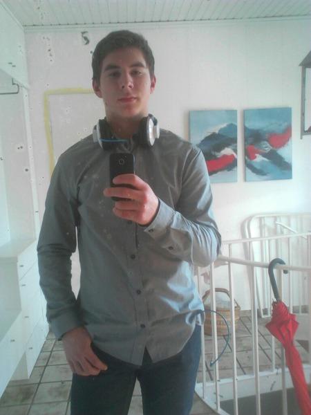 felixlangenberg's Profile Photo